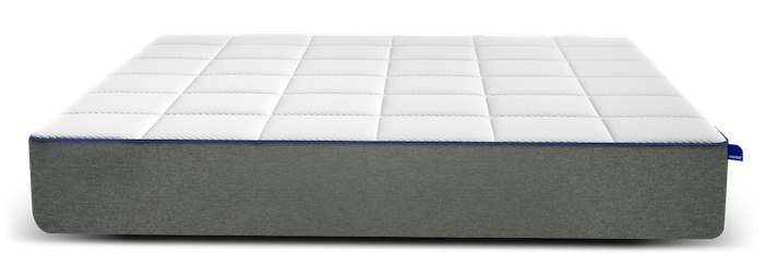 queen size memory foam mattress for sale