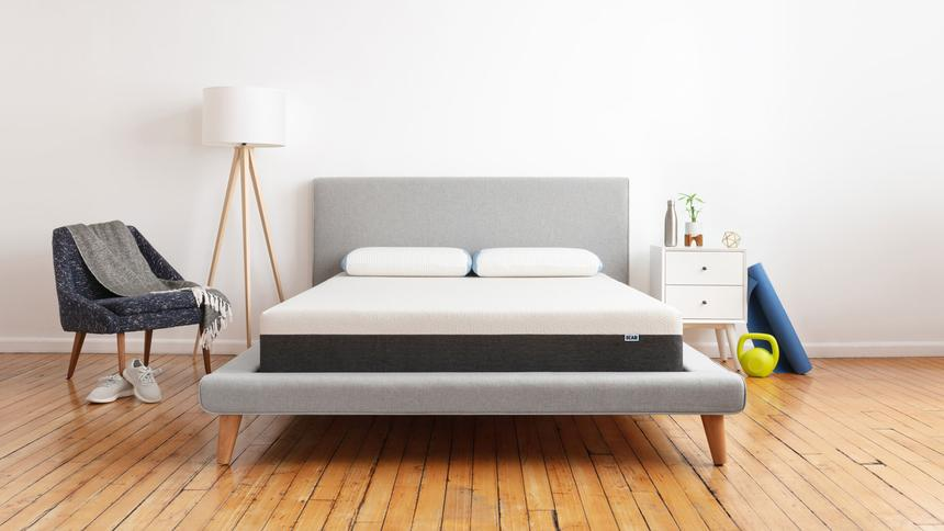 bear queen mattress under 1000 dollars